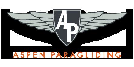 AspenPG_logo_shado