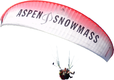 AspenSnomass_logoWing
