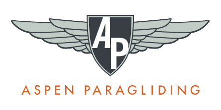 AspenPG_logo